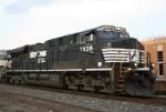 NS 7539